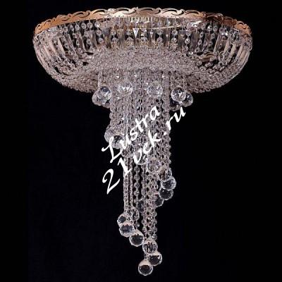 Анжелика №2 Шары 6-8 ламп (арт 424)