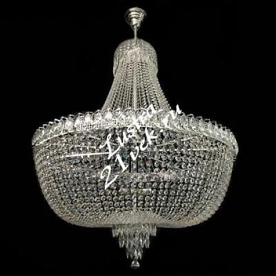 Нелли 15-17-36 ламп с подвесом