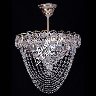 Катерина Водоворот 1-3-5 ламп с подвесом