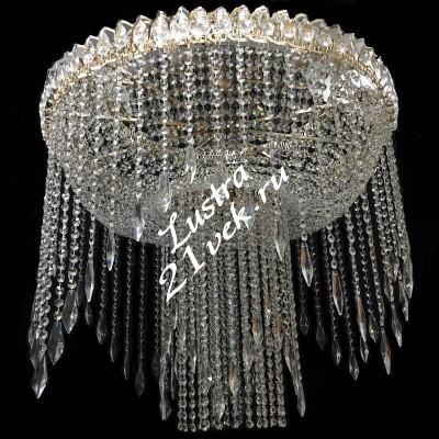 Невеста 8-10 ламп Перо