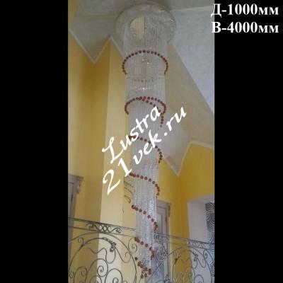 Винтаж  Диаметр-1000мм