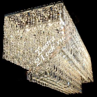 Прямоугольник Пластина 1500мм