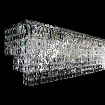 Прямоугольник Пластина 2000мм
